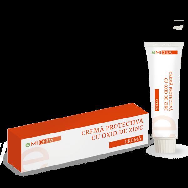 Crema-protectiva-cu-oxid-de-zinc