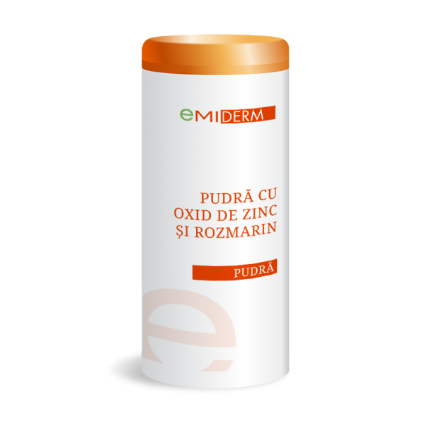 Pudra-Cu-oxid-de-zinc-si-rozmarin