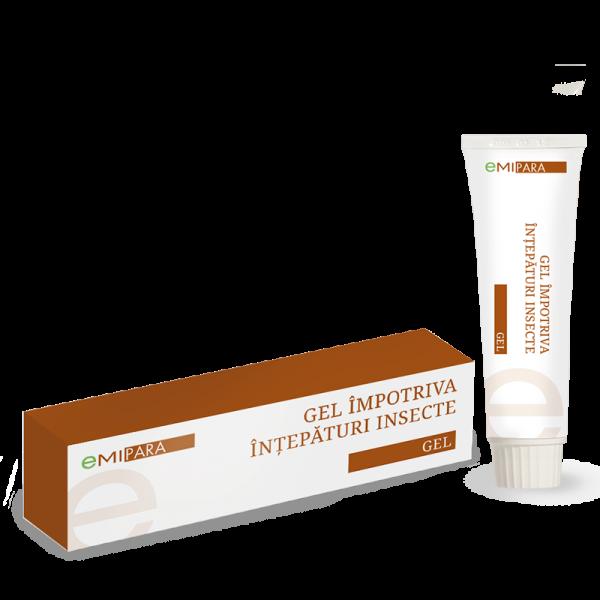 gel-Intepaturi-insecte